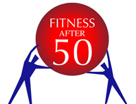 Fitness After 50 Syracuse New York