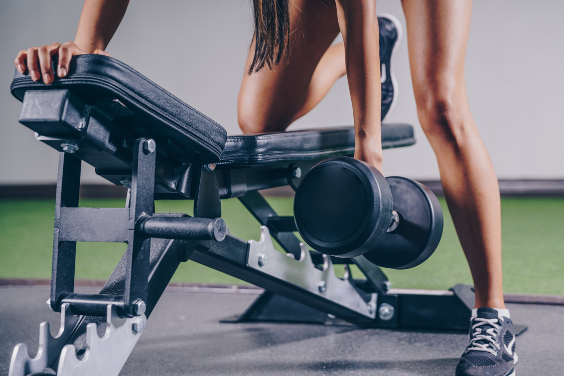 Why Is In-Home Personal Training So Effective?