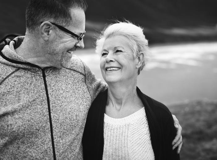 Seniors Fitness: Do Morning Aerobics To Improve Sleep